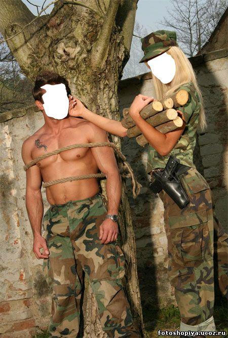 porno-shabloni-dlya-kollazhey